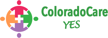 ColoradoCare YES!