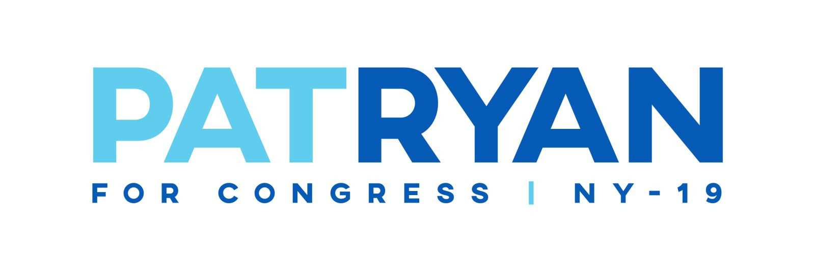 Pat Ryan for Congress