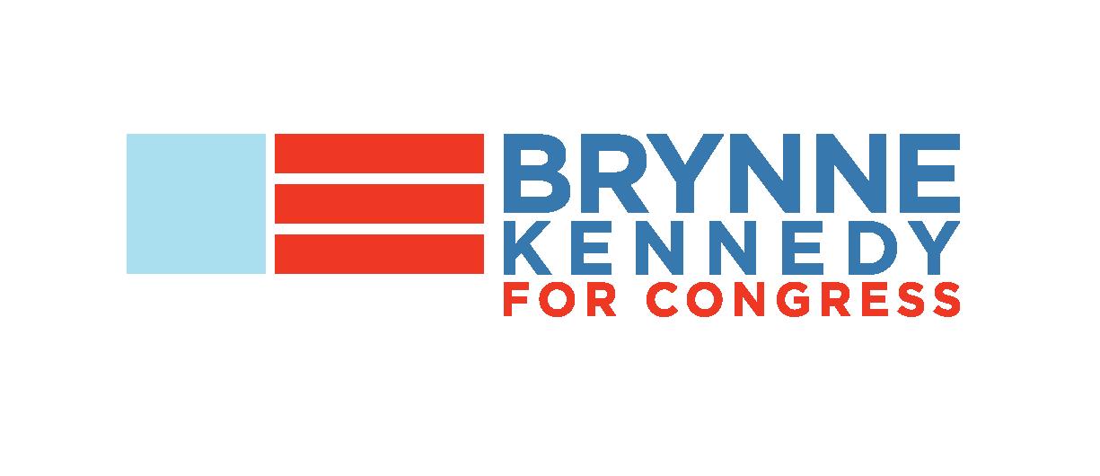 Brynne Kennedy for Congress
