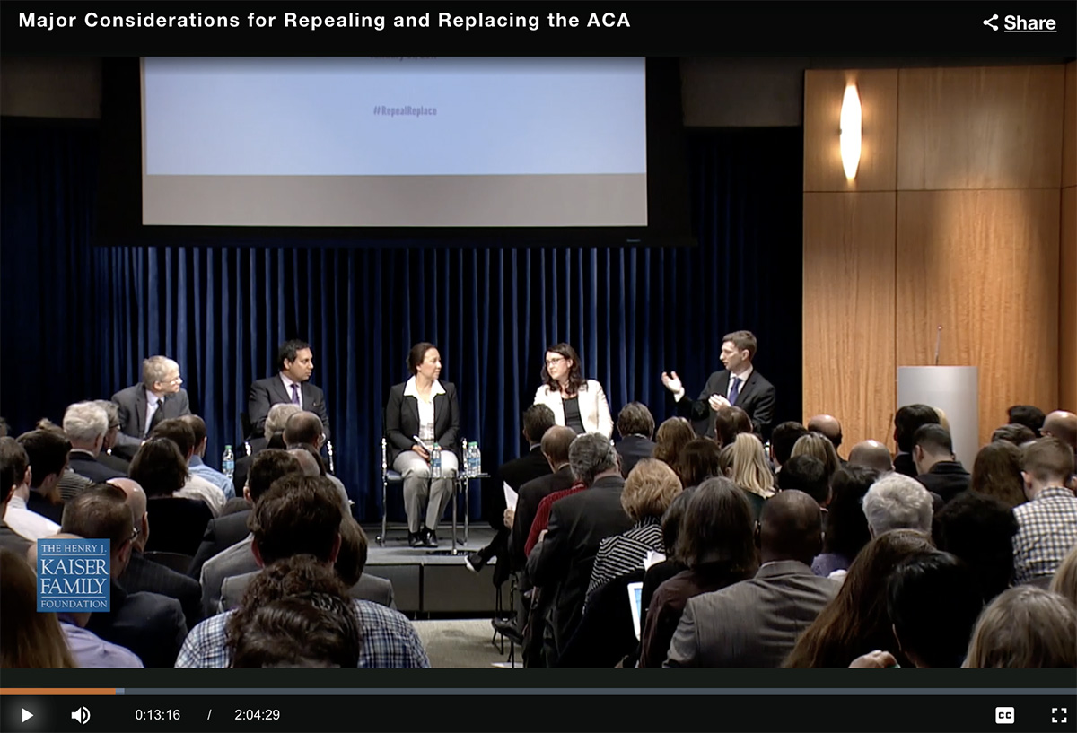 http://crfb.org/blogs/experts-discuss-what-needed-repeal-and-replace-aca