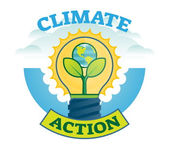 Your Climate Action Opportunity