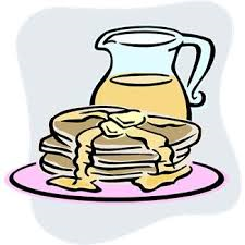 HD5 Pancake Supper